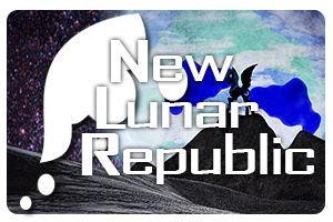 New Lunar Republic