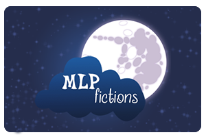 MLP Fictions