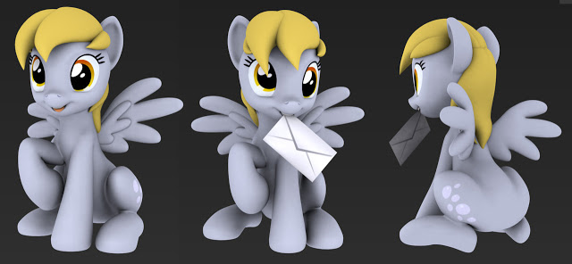 derpywings_by_hashbro-d62ipwb