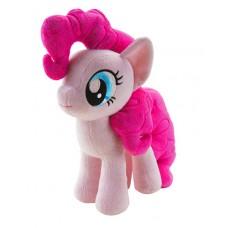 pinky2-228x228