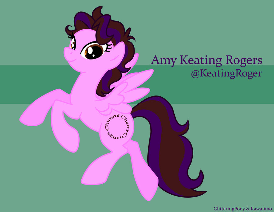 amy_keating_rogers_by_glittering_pony-d5iuz7g