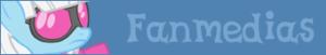 button_fanmedias