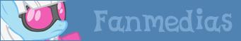 Fanmédias