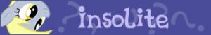 button_insolite