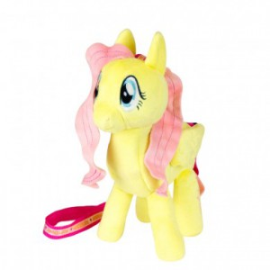 fluttershy-shoulder-bag