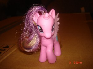 princess_cadence_toy_by_x_princess_cadence_x-d529zvc