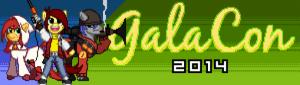 galacon_banner_2014_v5-691x198