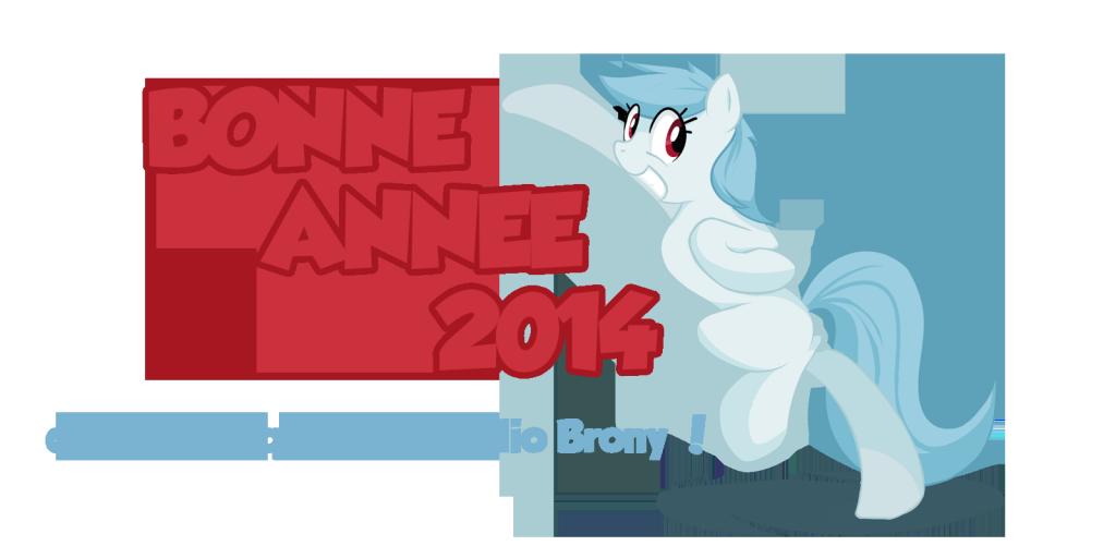 blueannee