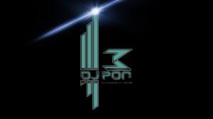 dj_pon_3_space_wallpaper_by_chanceh96-d63ylnx