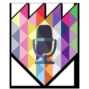 RadioBrony-RadioLibre-Emblem