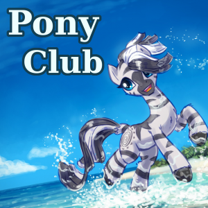 409174__safe_solo_upvotes+galore_zecora_wet+mane_water_beach_artist-colon-kp-dash-shadowsquirrel_ocean_splash2aze