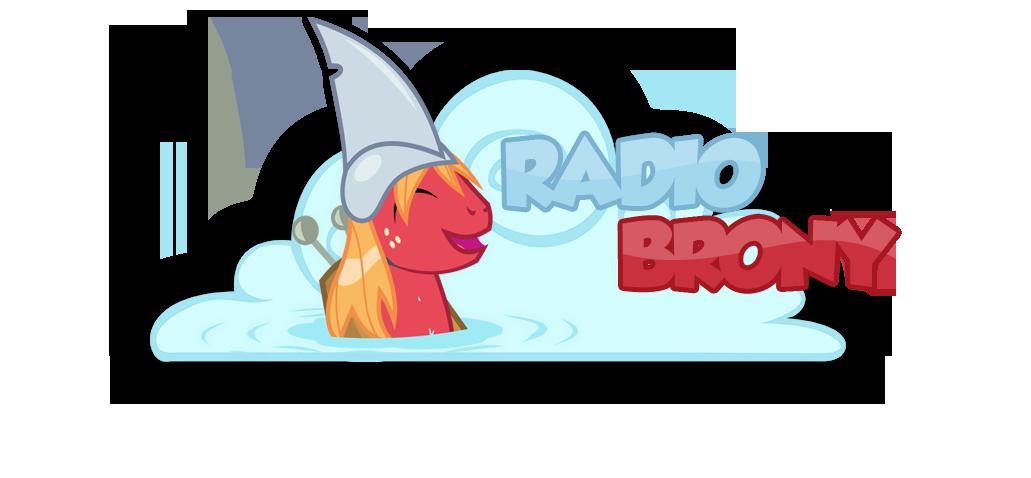 Radio Brony