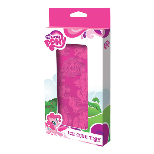 mlp-icup-ice-cube-tray