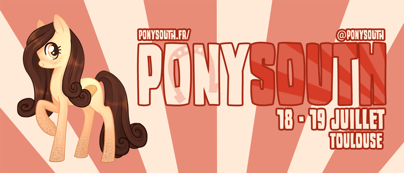 ponysouth_banner_2 copy