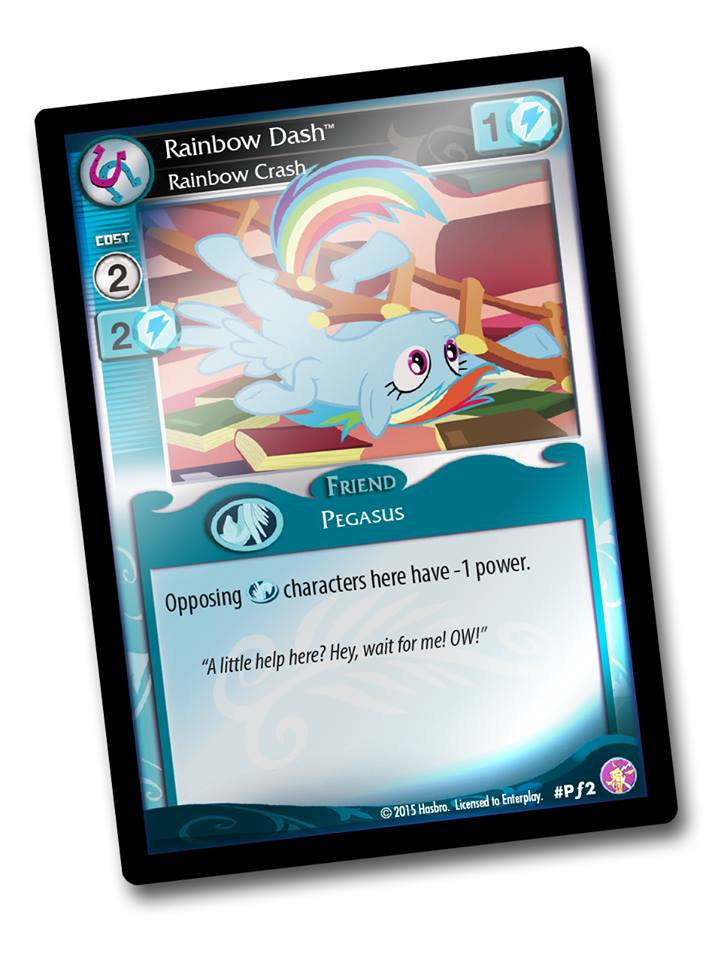 mlp-ccg-pf2-rainbow-dash-rainbow-crash