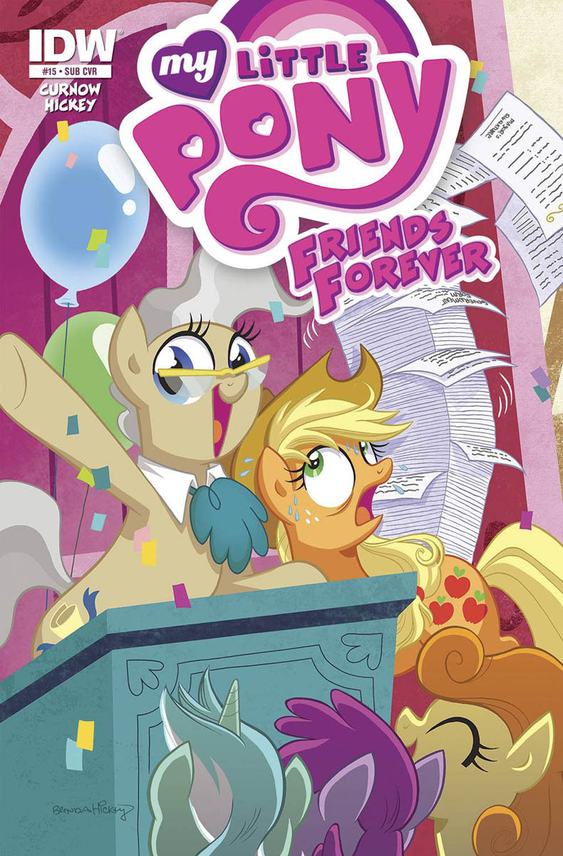 mlp-comic-ff15-cover-sub