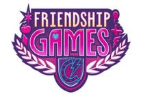 mlp-equestria-girls-friendship-games-logo