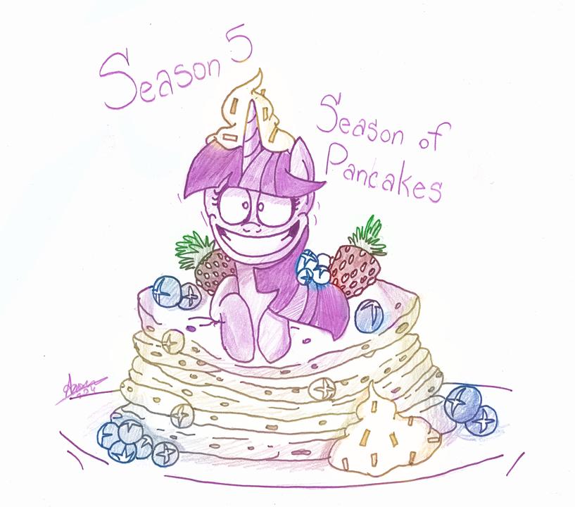 season_of_pancakes_by_amarcato-d8q5j0q
