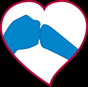 logotype_asbf_2015_icon
