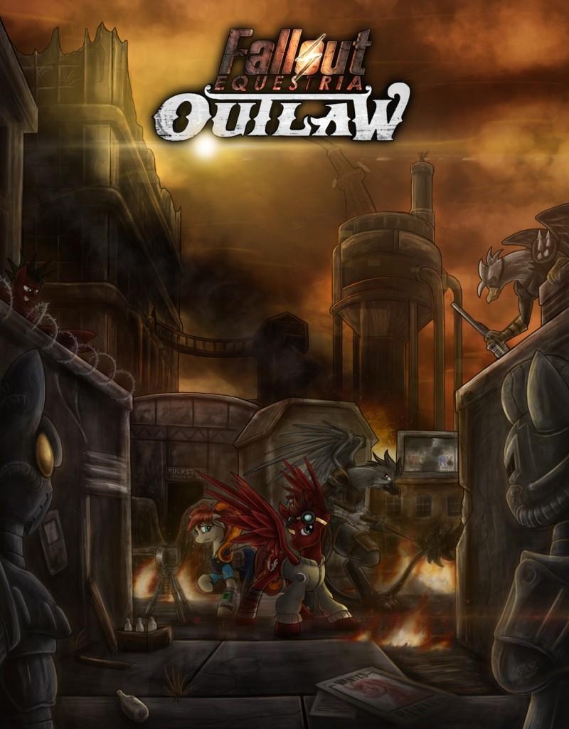 fallout-eq_outlaw